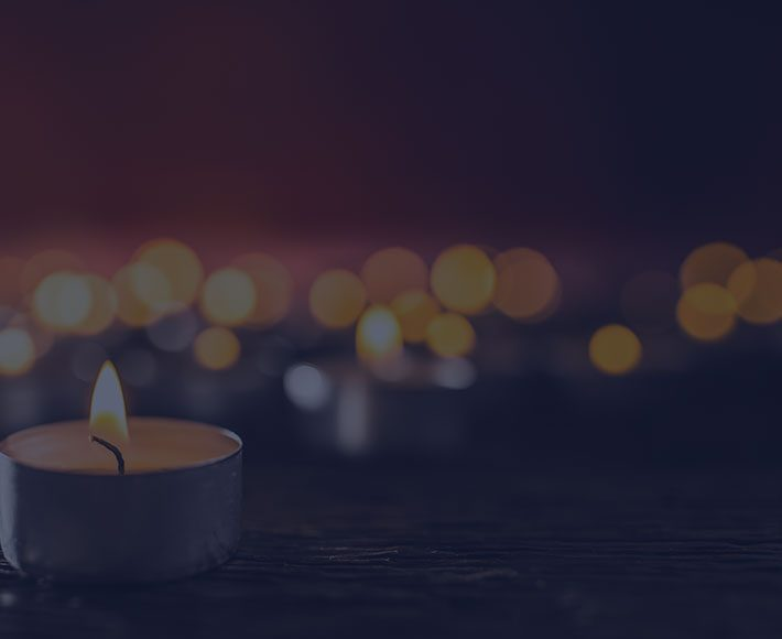 https://sympathyfunerals.com.au/wp-content/uploads/2019/10/s5-710x580.jpg